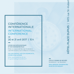 affiche_conférence_philab_2017