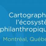 Cartographie des systèmes philanthropiques urbains