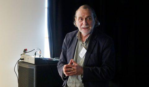 Juan Luis Klein