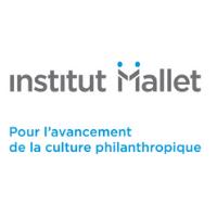 Institut Mallet