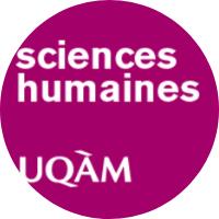 UQAM – Faculté des sciences humaines