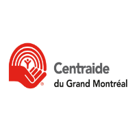 Centraide Montreal 200