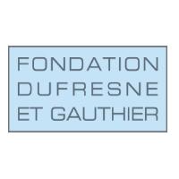 Dufresne et Gauthier 200
