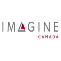 Imagine Canada 200