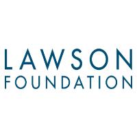 Lawson 200