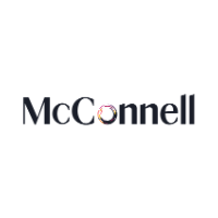 McConnell 200