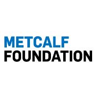 Metcalf 200