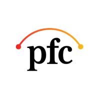 PFC 200