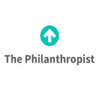 The Philanthropist 200
