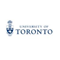 Toronto University 200