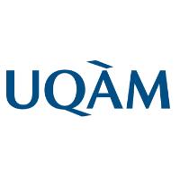 UQAM 200