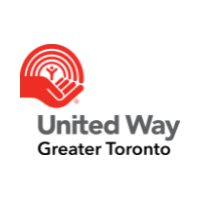 United Way Greater Toronto 200
