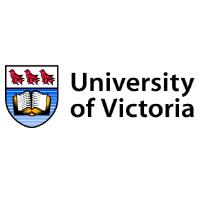 University of Victoria 200