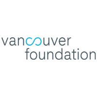Vancouver Foundation 200