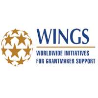Wings logo 200