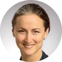 Dr. Adela Tesarek Kincaid