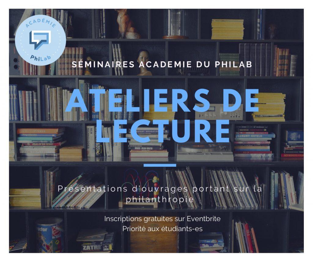 academy Quebec Hub