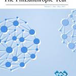 PhiLanthropic Year