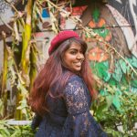 Nisha Patel PhiLab interview