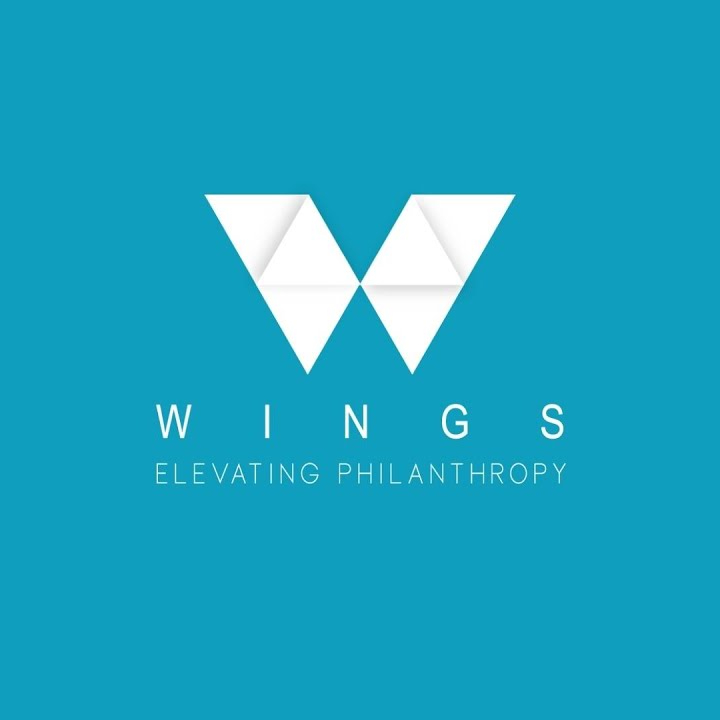 Worldwide Initiatives for Grantmaker Support (WINGS)
