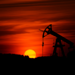 fonds philanthropiques énergies fossiles