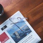Rapport du Groupe indépendant d'experts sur le journalisme et la presse écrite