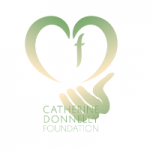 Catherine Donnelly Foundation Deepening our Learning