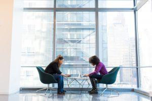potentiel des femmes philanthropie