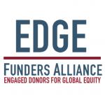 EDGE webinar