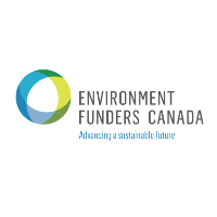 Environment Funders Canada