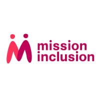 Mission Inclusion