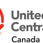 Canadian United Way as a Community Impact Funder