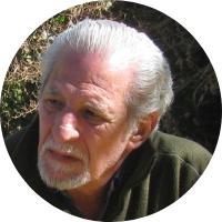 Carlos La Serna