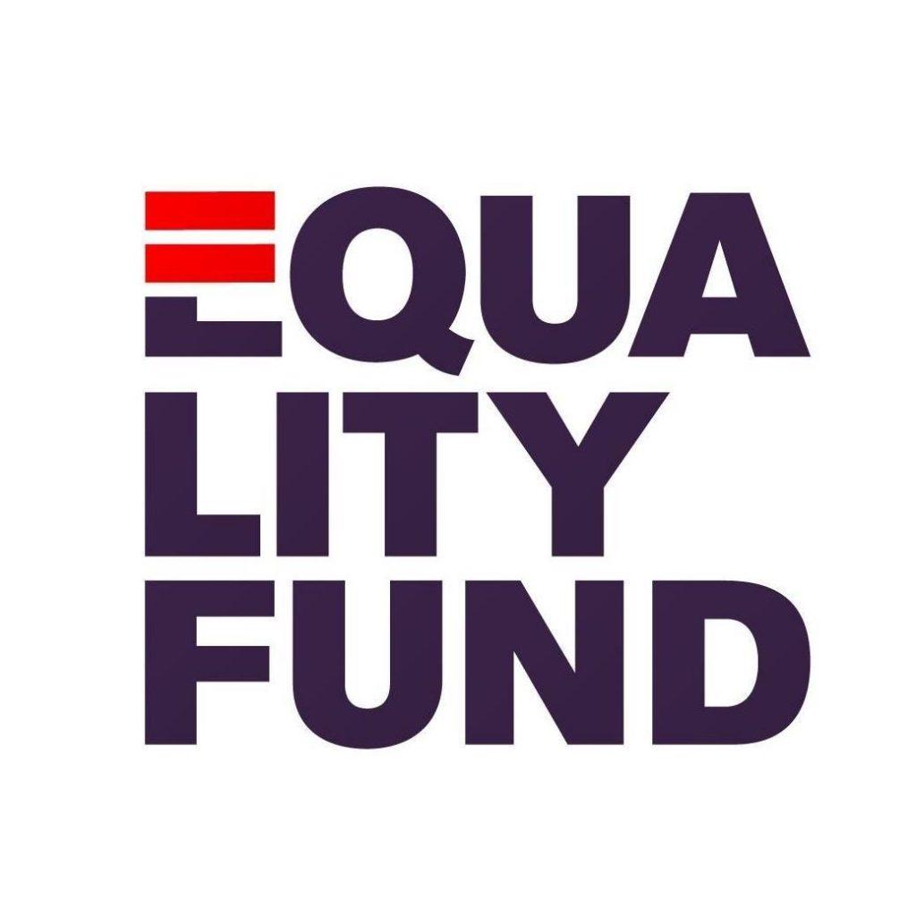 Bonnie Shepherd Equality Fund
