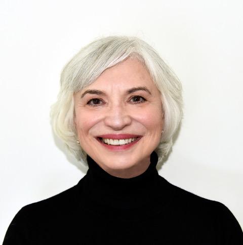 Louise Giroux évaluation philanthropie