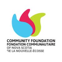 Community Foundation of Nova Scotia
