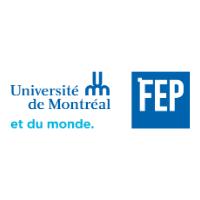 Faculté de l\'éducation permanente, Université de Montréal