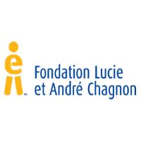 Fondation Lucie et André Chagnon