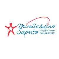 Fondation Mirella et Lino Saputo