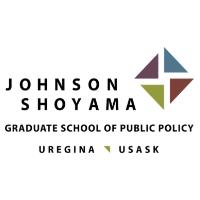 Johnson Shoyoma Graduate School of Public Policy