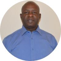 Sambou Ndiaye