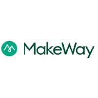 MakeWay