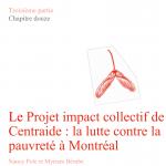 Le Projet impact collectif de Centraide