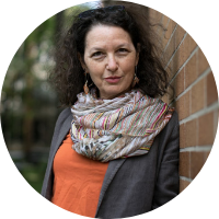 Anne-Emmanuelle Birn