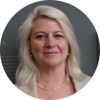 Heidi Weigand