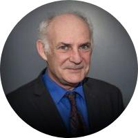 Guy Cucumel
