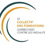 collectif des fondations québécoises