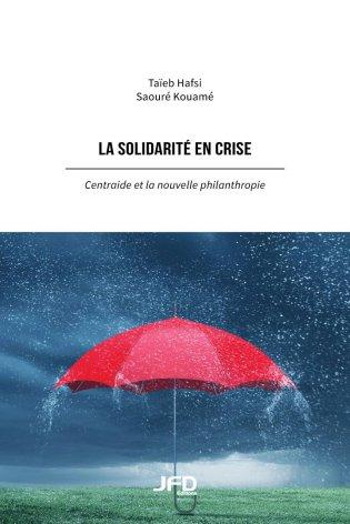 La solidarité en crise