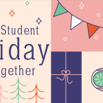 Holiday Student Event