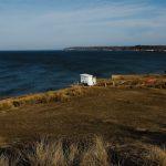 Environmental Philanthropy in Atlantic Canada